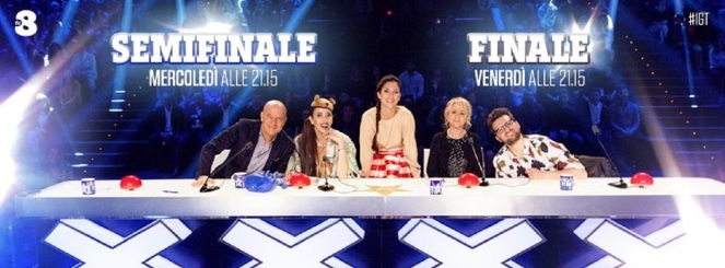italia-s-got-talent-2016-semifinale-finale.jpg