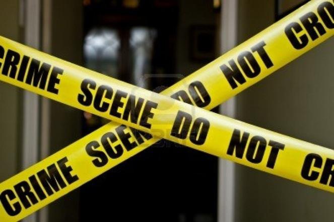 13317570-indoor-crime-scene.jpg