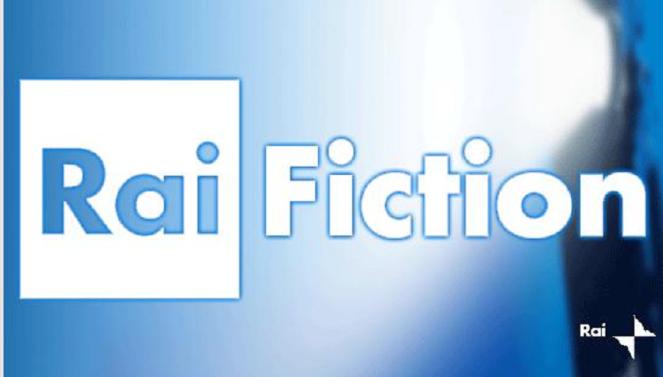 fiction-rai-2014.png