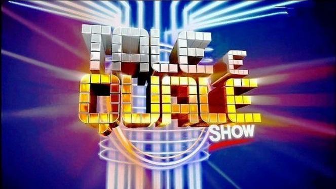 TALE-E-QUALE-SHOW-2016.jpg
