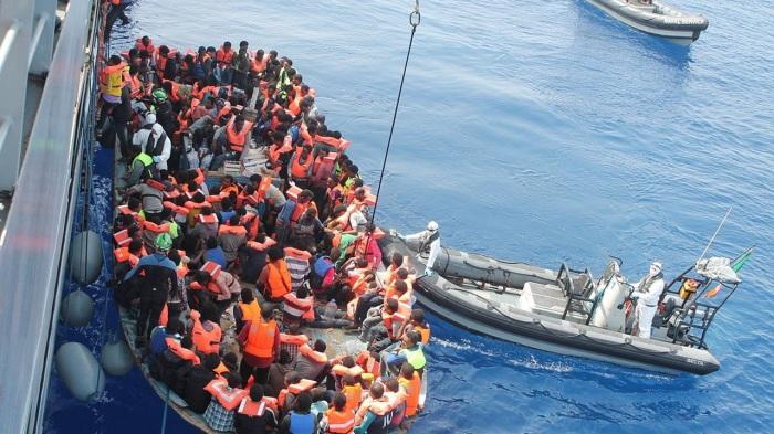 1280x720_1475237290024_giornata 3 ottobre profughi.jpg