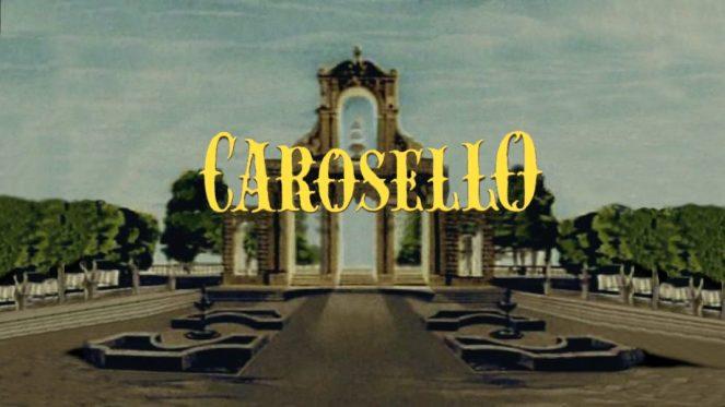 carosello_1920_1080-1068x601