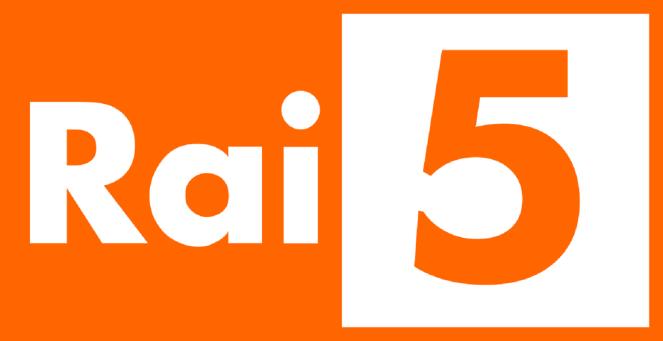 Rai_5_logo.svg.png