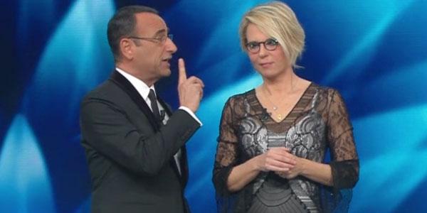 Sanremo-2017-cronaca-quarta-serata-eliminati-ospiti.jpg