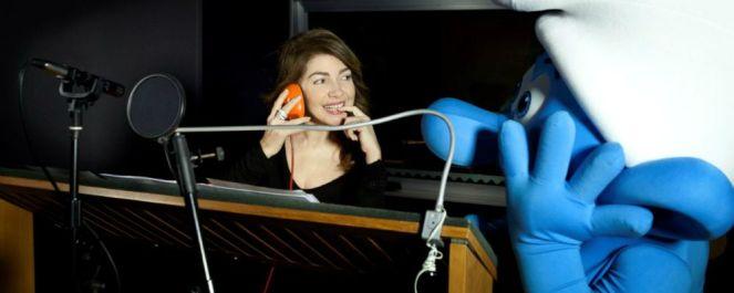 cristina-d-avena-in-studio-di-registrazione-maxw-1280-1