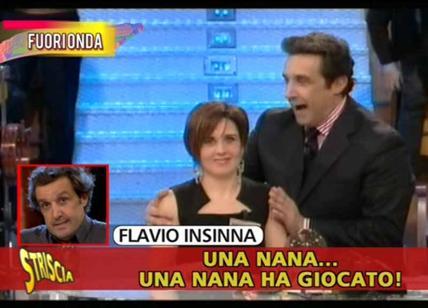 flavio-insinna-insulta10.jpg