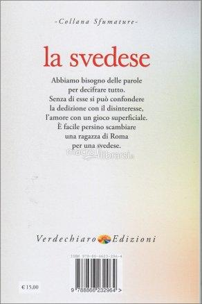 la-svedese-134121-1
