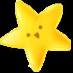 Stella voto