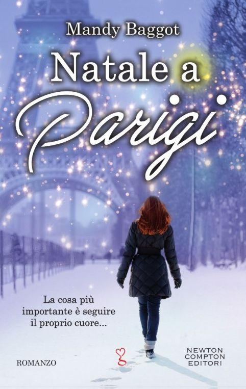 natale-a-parigi_9552_x1000.jpg