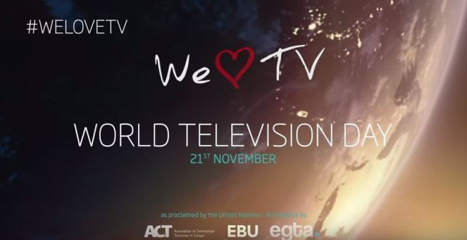 world-television-day.jpg
