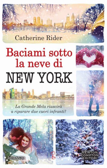 baciami-sotto-la-neve-di-new-york_9654_x1000.jpg