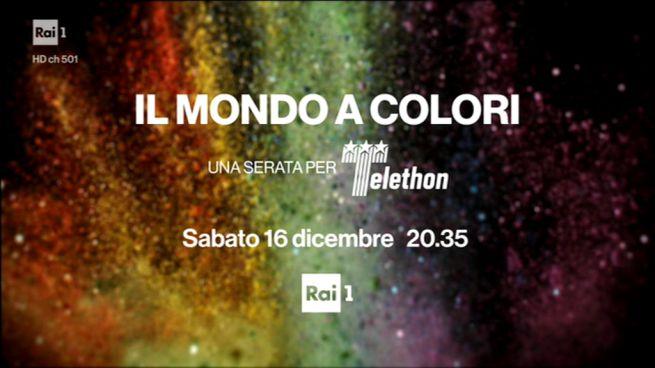 http_%2F%2Fmedia-s3.blogosfere.it%2Frealityshow%2F5%2F5de%2Fil-mondo-a-colori-una-serata-per-telethon-logo-promo.jpg