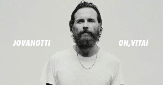 Jovanotti-Oh-Vita-COP-1024x536.jpg