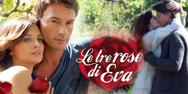 Le-Tre-Rose-Di-Eva-4-dove-vedere-streaming-replica