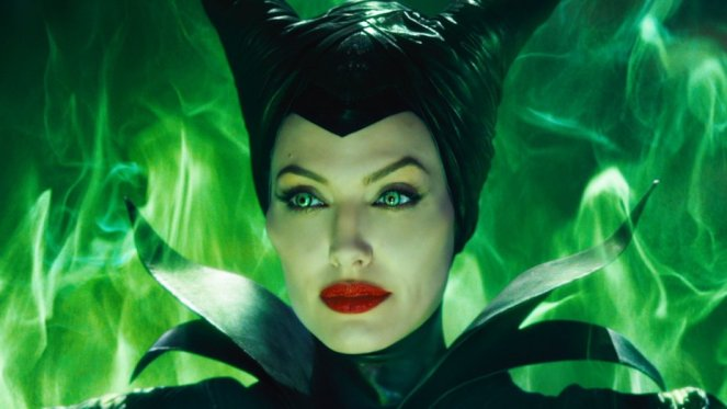 maleficent536acd244e2df.jpg