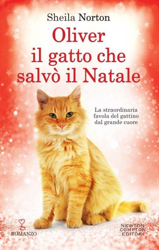 oliver-il-gatto-che-salvo-il-natale_9645_x1000.jpg