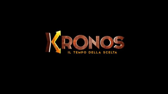 1280x720_1515693220750_kronos