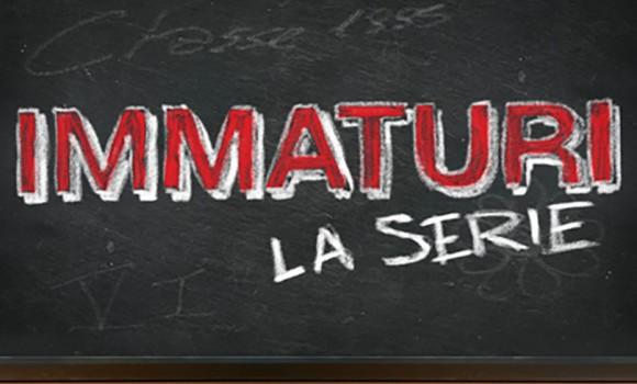 15124012279064-FB_Immaturi