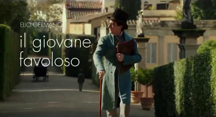 Il_giovane_favolosо_(film)