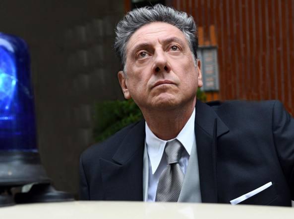 Sergio Castellitto sul set di Rocco Chinnici - foto di Bepi Caroli DSC_4285 OK MEDIA-kqrG-U43340605979136k7C-1224x916@Corriere-Web-Sezioni-593x443
