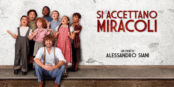 si-accettano-miracoli-film-rai1-alessandro-siani-trama-cast-critica.jpg