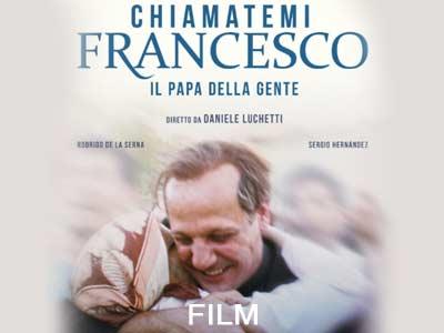 30724_Chiamatemi_Francesco_Il_papa_della_gente_1.jpg