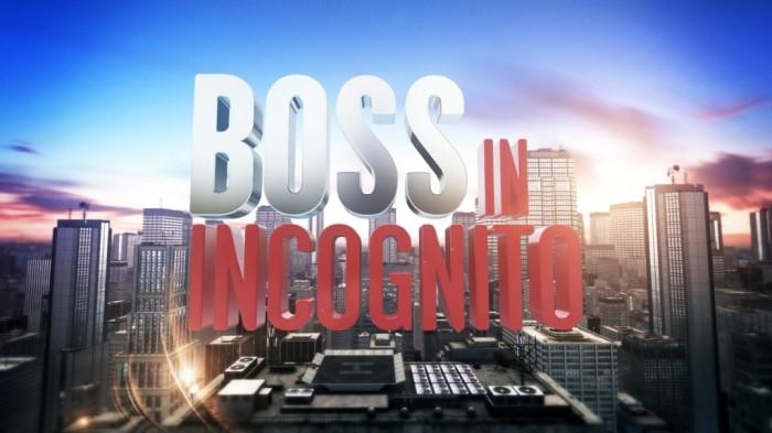 boss-incognito