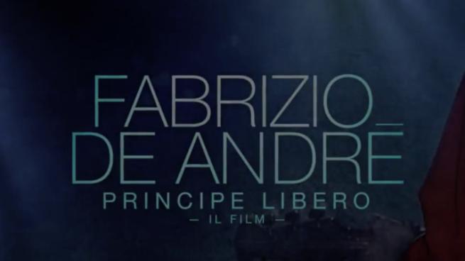 fabrizio-de-andre-principe-libero-ecco-primo-trailer-655x368