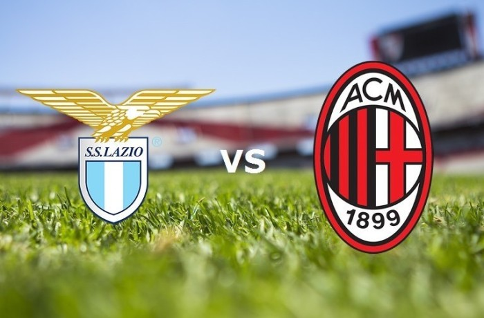 lazio-milan-streaming.jpg