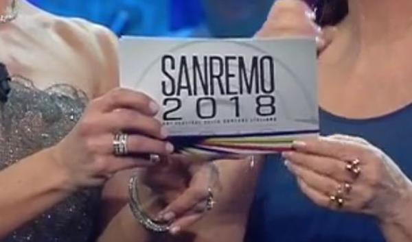 Sanremo-2018-la-tela-bianc.jpg