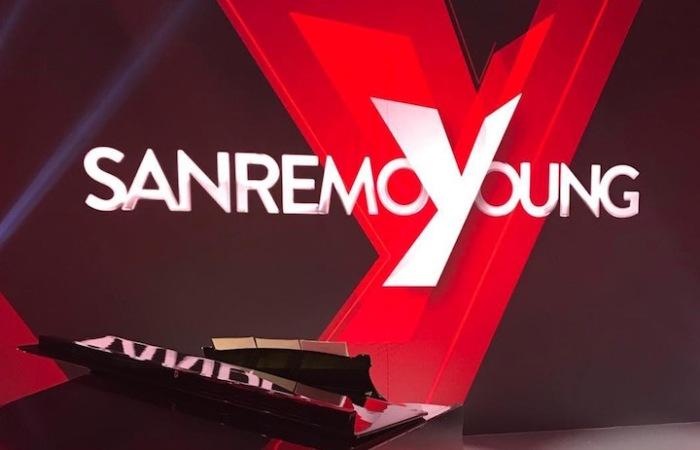 Sanremo-Young