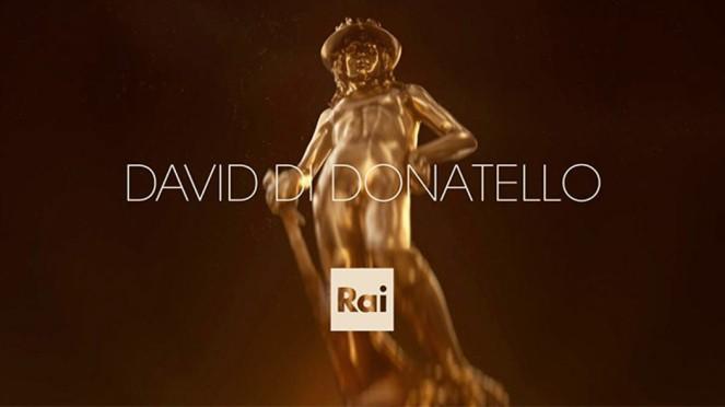 1518617577_oro-dei-david.jpg