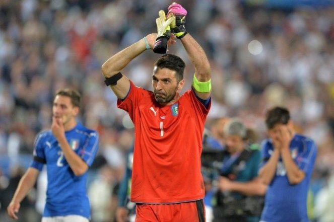 Buffon-5-italia-calcio-twitter-uefa-euro-2016-800x533-mt9ugfw5gexgbrgh327fc0skoxny04yg6tz17jaw3k