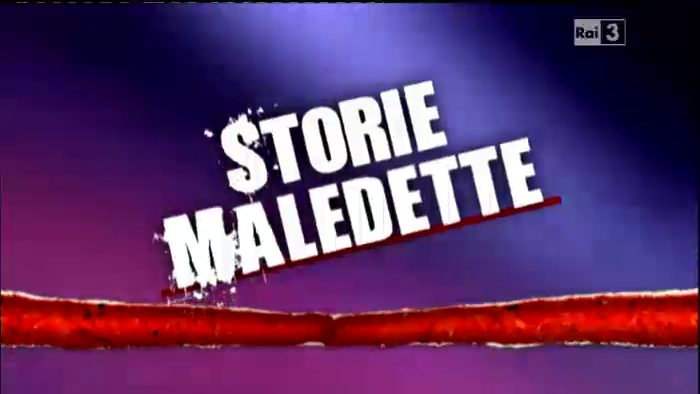 Storie_maledette_-_Rai_3