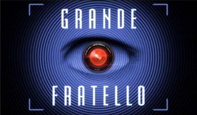 xgrande-fratello-300x169.jpg.pagespeed.ic.k3H5b-C7pK