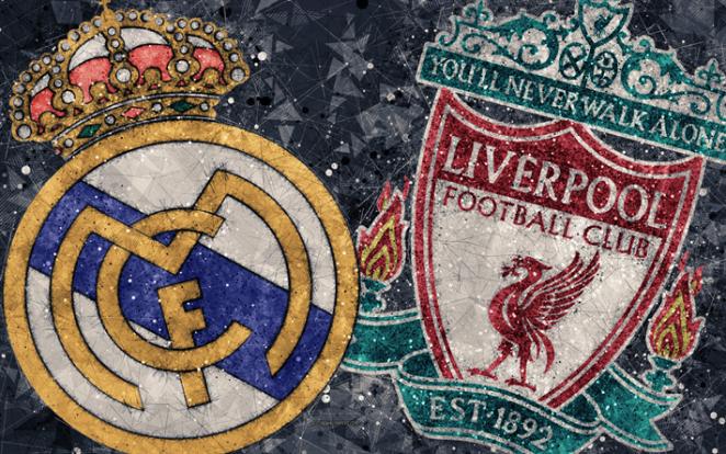 thumb2-real-madrid-vs-liverpool-fc-4k-creative-geometric-art-logos-2018-uefa-champions-league-final.jpg