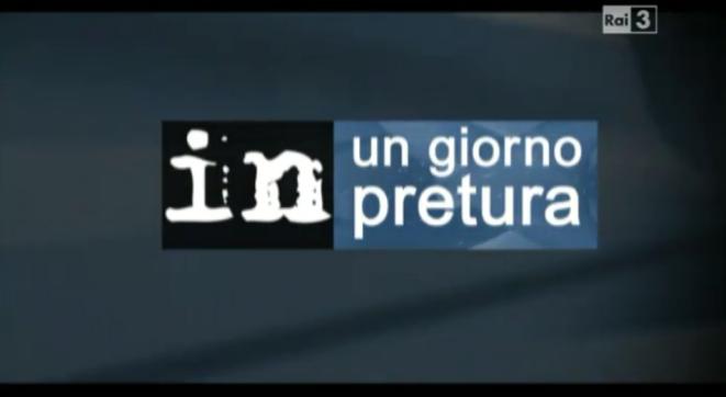 Un_Giornoin_Pretura_-_Rai_3