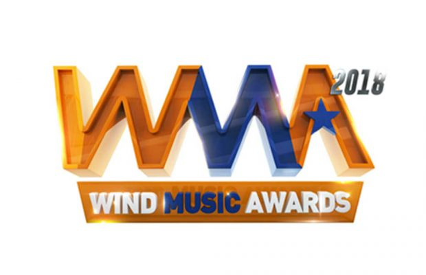 wind-music-awards-2018-620x400