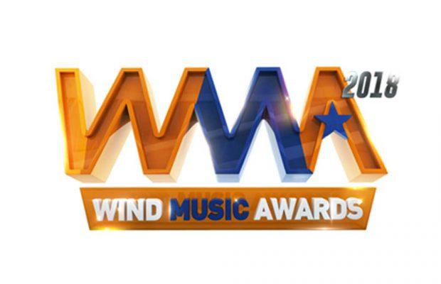 wind-music-awards-2018-620x400