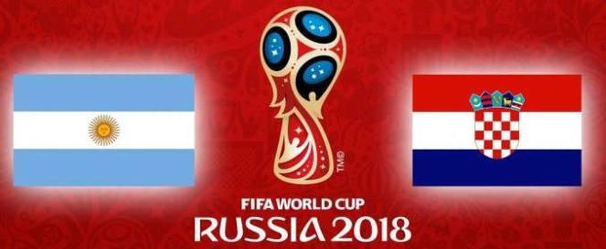 argentina-e-croazia