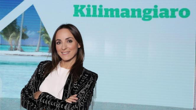 Kilimangiaro-Rai-3