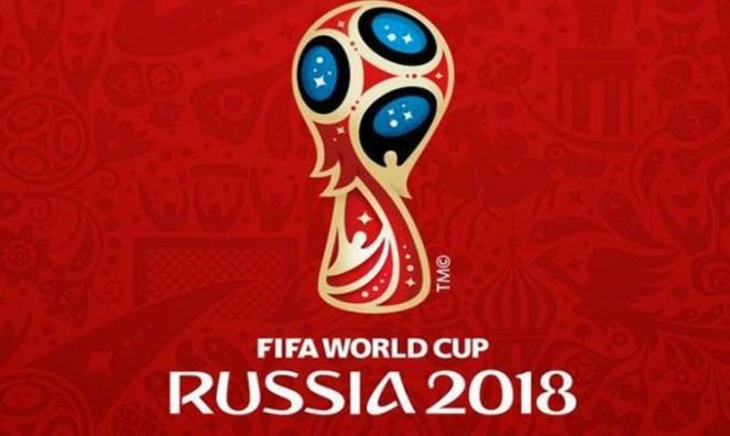 Mondiali-Russia-2018.jpg