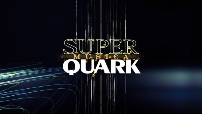 superquark-musica