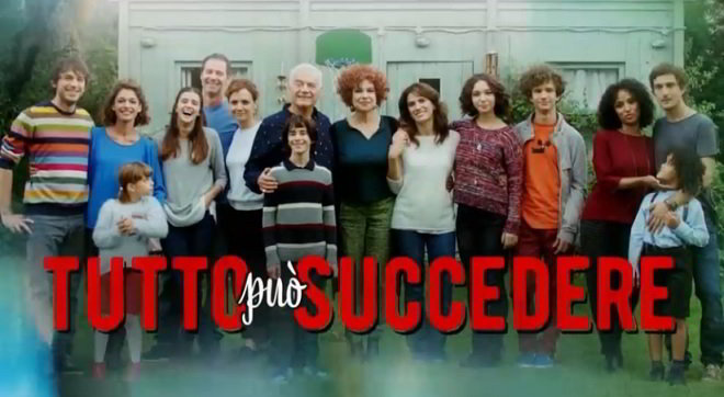 tutto-puo-succedere-streaming-rai-fiction