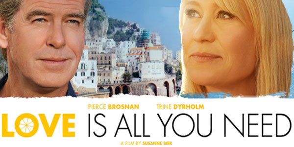 Love-Is-All-You-Need-film-stasera-in-tv.jpg