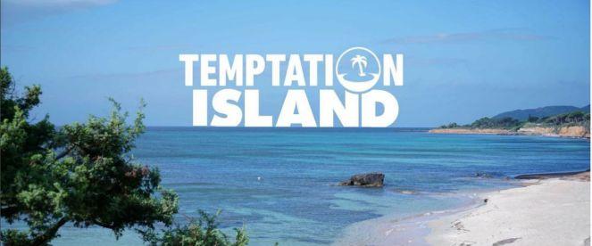 temptation-island-2018