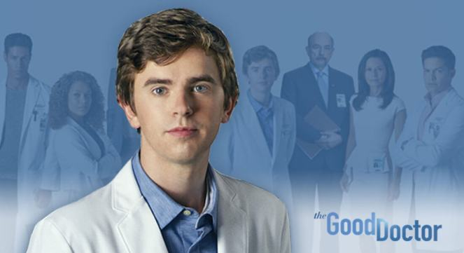 the-good-doctor-blog-header-1