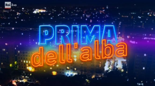 001__prima-dellalba.jpg