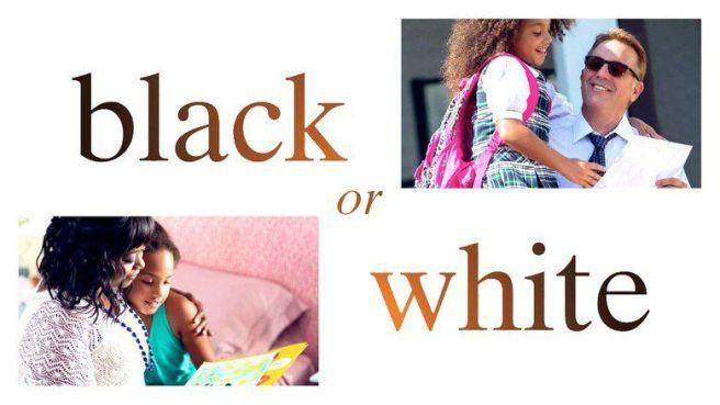 Black-or-White-film-images-96775d09-edfe-4ac3-a431-faff0ffbd9a
