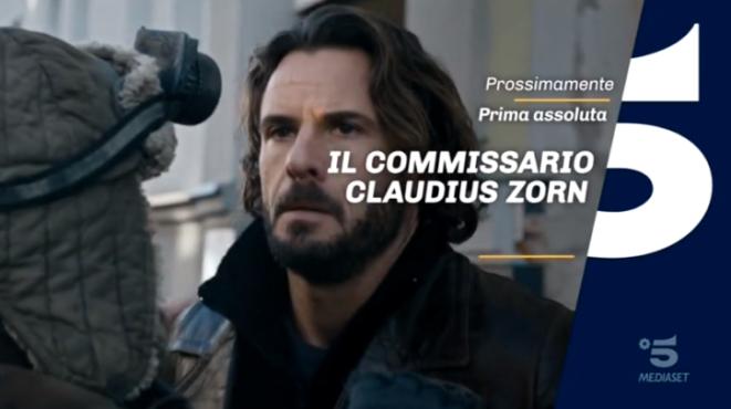 il-commissario-zorn-canale-5-724x405